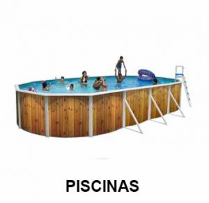 piscinas palets