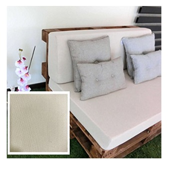 Sofa Chill Out De Home Serra Comprar Palets Ya - Palets-chill-out